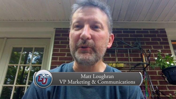 Matt Loughran ACHA Matt Loughran Interview YouTube