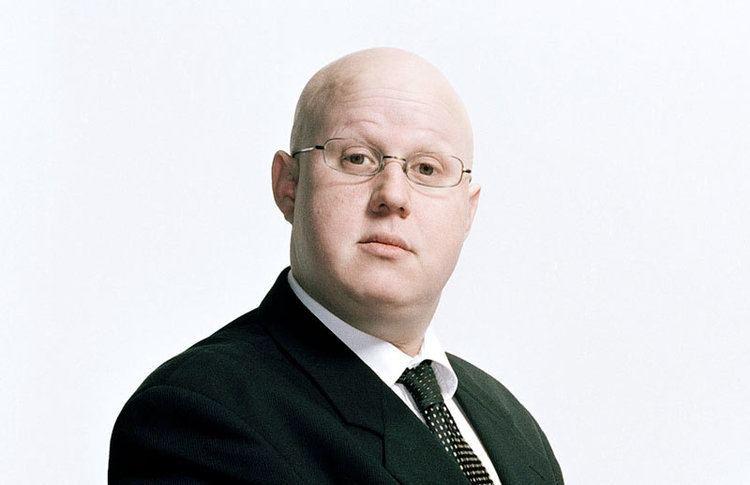 Matt Lucas Why Stewart Lee Is Wrong About Slapstick Julian Dutton