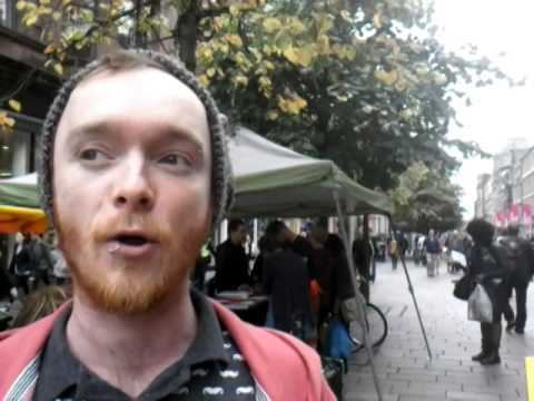 Matt Lygate Matt Lygate YouTube