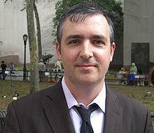 Matt Madden httpsuploadwikimediaorgwikipediacommonsthu