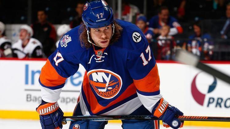 Matt Martin (ice hockey, born 1989) Matt Martin taking big step with Maple Leafs