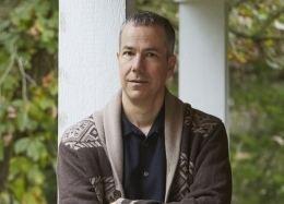 Matt Mason (poet) Matt Mason Poets Writers