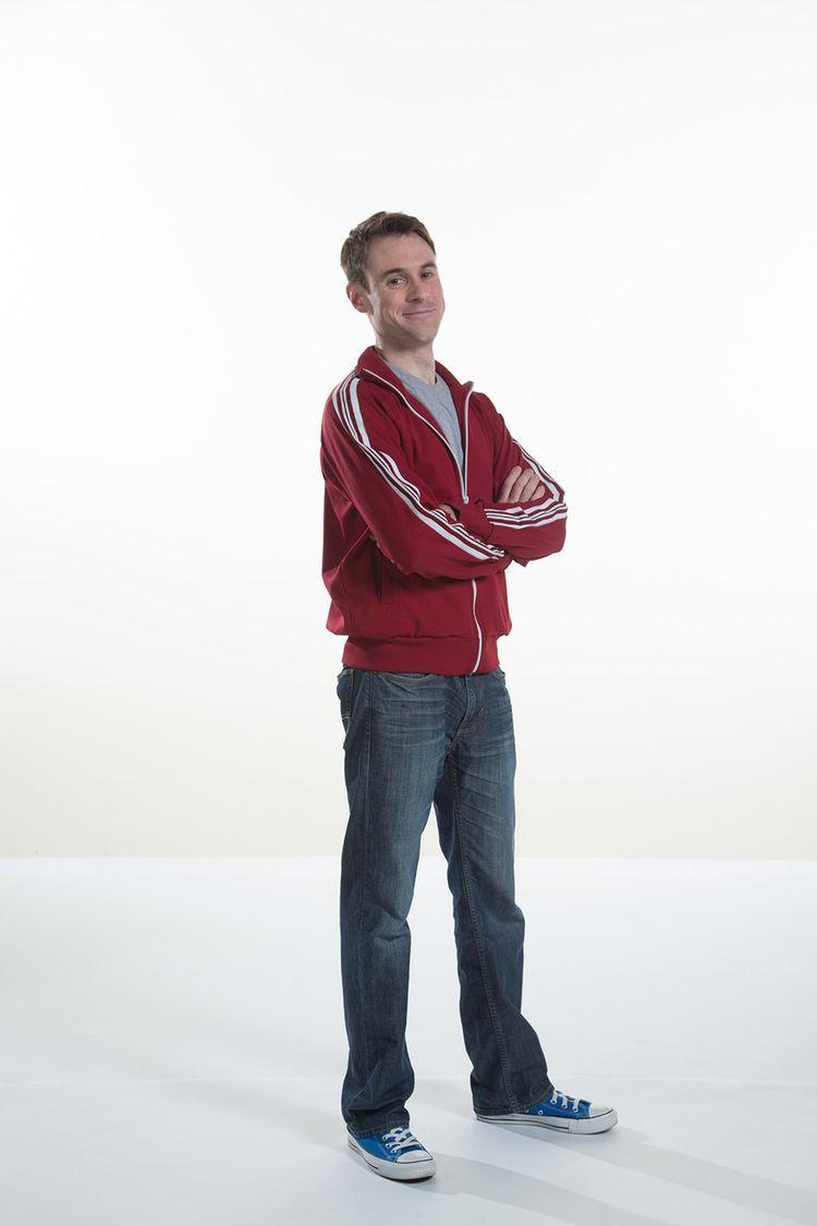 Matt Meese Matt Meese Mormon Artist
