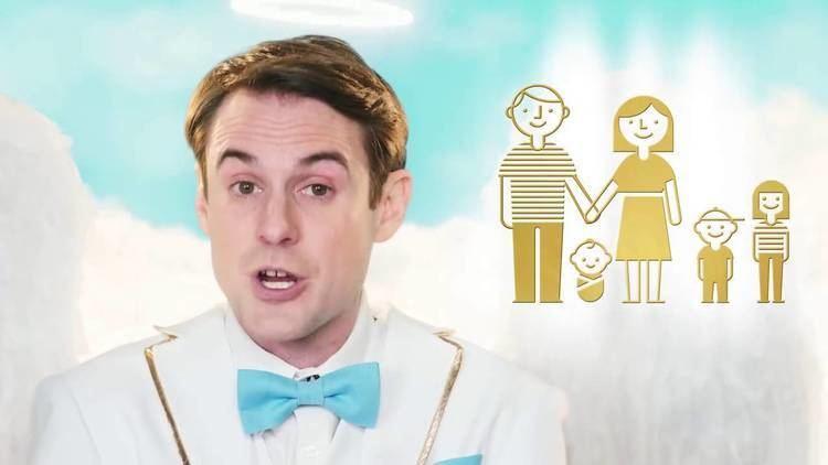 Matt Meese VidAngel ad with Matt Meese from Studio C YouTube
