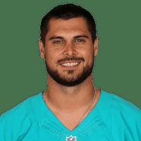 Matt Moore (American football) staticnflcomstaticcontentpublicstaticimgfa