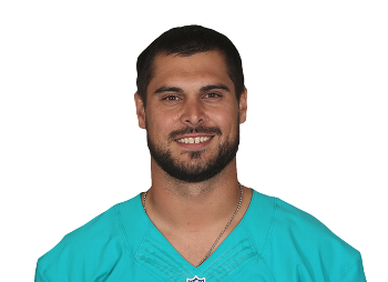 Matt Moore (American football) aespncdncomcombineriimgiheadshotsnflplay