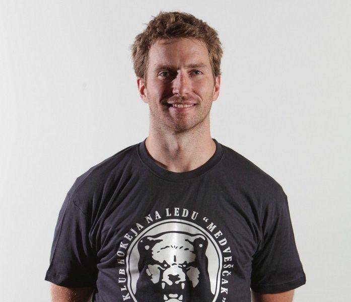 Matt Murley KHL sprvy KHLsk
