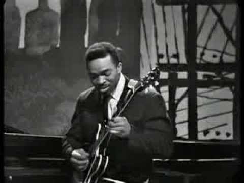 Matt Murphy (blues guitarist) MattGuitarMurphy Murphys Boogie 1963 Matt Guitar Murphy