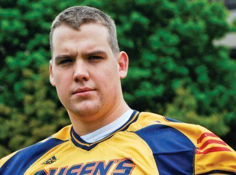 Matt O'Donnell (Canadian football) wwwqueensjournalcasitesdefaultfilesstylesla