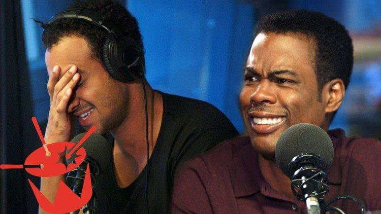 Matt Okine Chris Rock reacts to Matt Okines standup YouTube