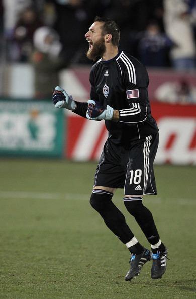 Matt Pickens Matt Pickens Pictures MLS Playoffs Eastern Conference