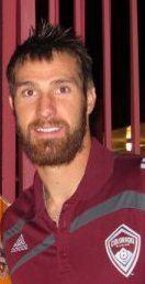 Matt Pickens httpsuploadwikimediaorgwikipediacommonsaa