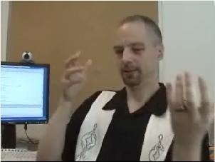Matt Pietrek videoch9msecnpreviewImages320387e095af8a04