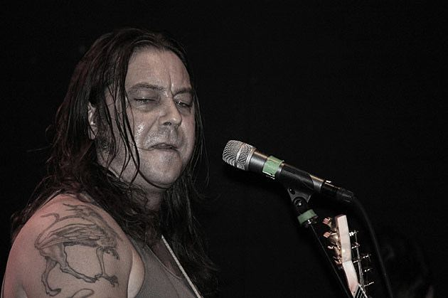 Matt Pike HighOnFire5jpg