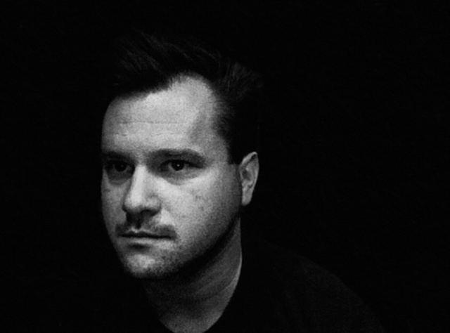 Matt Pryor (musician) christiegeecomwpcontentuploads201306mattpry