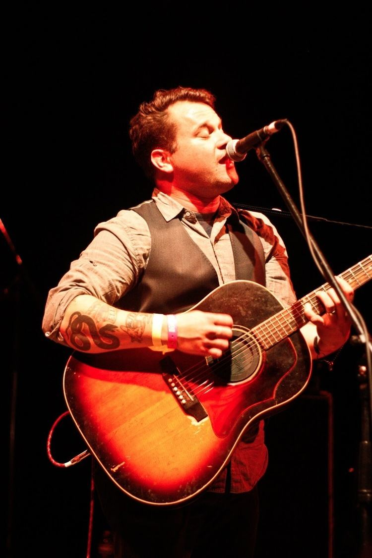 Matt Pryor (musician) Traveling With The Sun and Clouds Two For The Road Matt