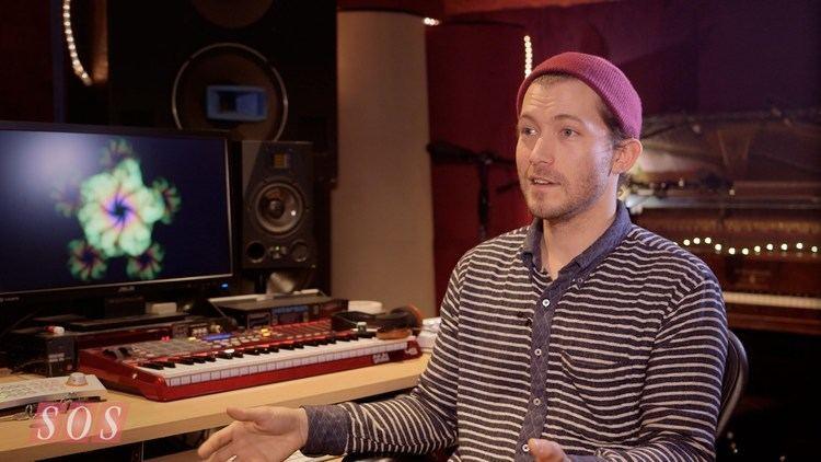 Matt Rad SOS Video Interview Matt Rad YouTube