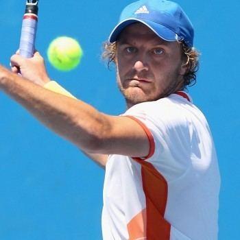 Matt Reid (tennis) httpswwwtenniscomauwpcontentuploads2010