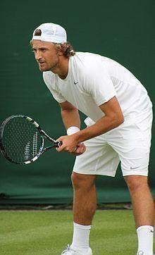 Matt Reid (tennis) httpsuploadwikimediaorgwikipediacommonsthu