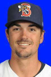 Matt Reynolds (infielder) wwwmilbcomimages608703t505180x270608703jpg