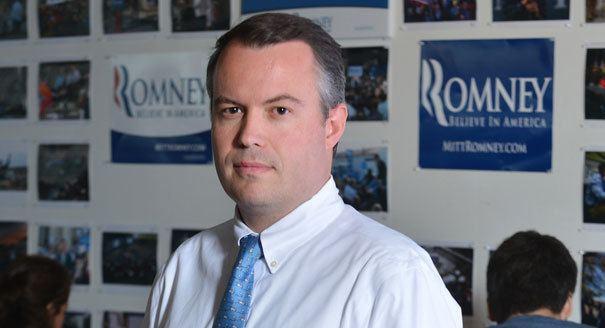 Matt Rhoades s3originimagespoliticocom201207120709matt