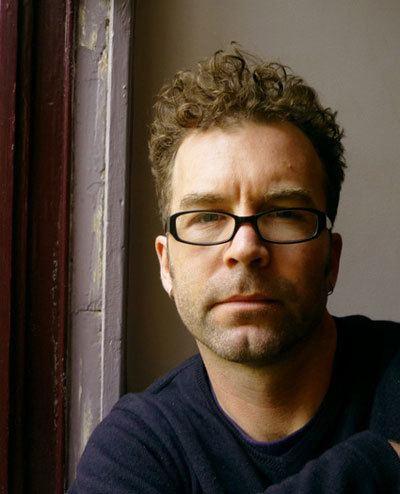 Matt Richards (filmmaker) MIFF guest post writerdirector Matt Richards Channel