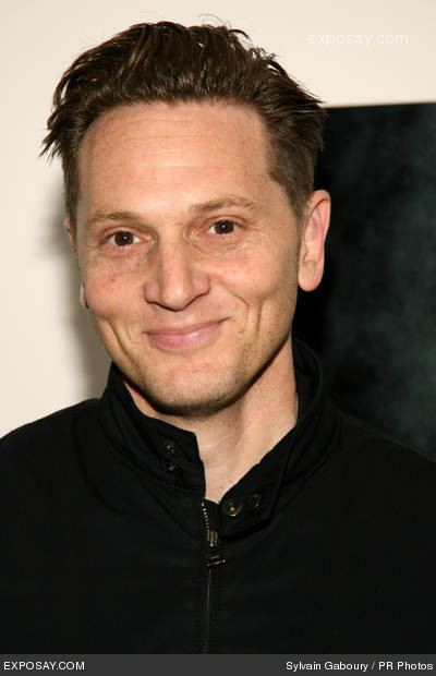 Matt Ross Best 17 important quotes by matt ross image English