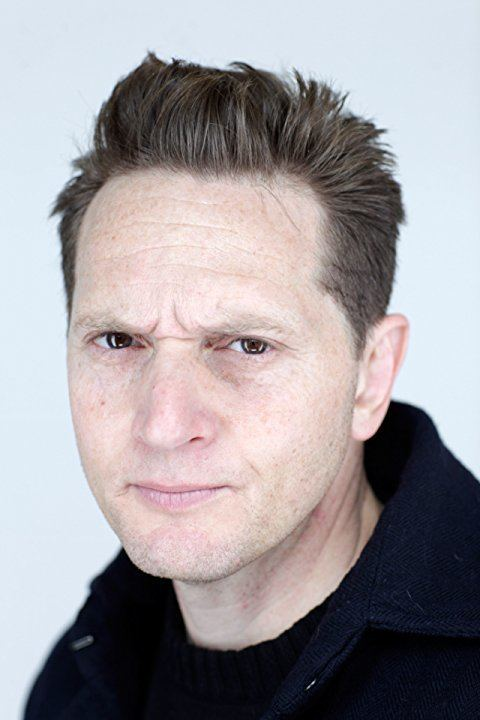 Matt Ross Matt Ross Quotes QuotesGram