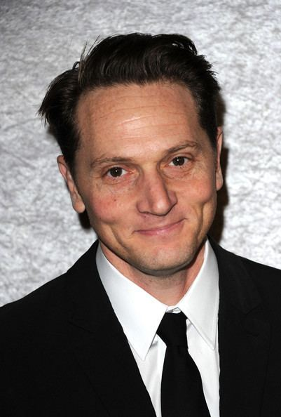 Matt Ross Quotes by Matt Ross Like Success