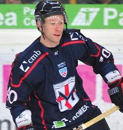 Matt Ryan (ice hockey) eliteprospectscomlayoutplayersmattryanjpg