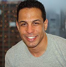 Matt Sanchez httpsuploadwikimediaorgwikipediacommonsthu