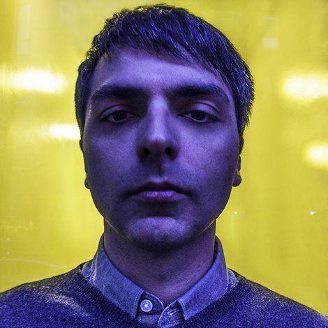 Matt Schulz (drummer) istanbulcymbalscomuploadartists151mattsquare