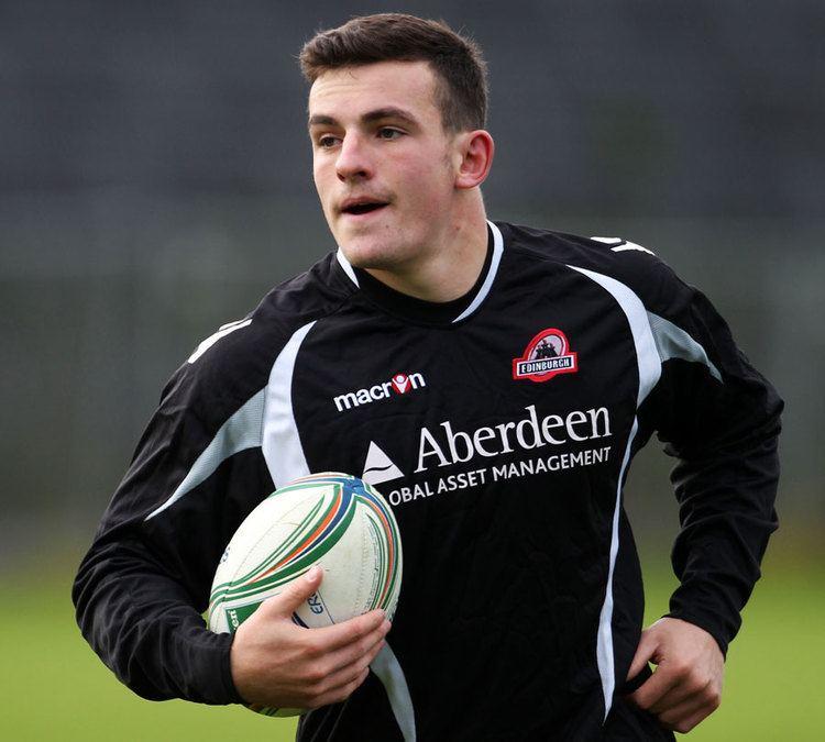 Matt Scott (rugby union) wwwespnscrumcomPICTURESCMS2630026394jpg