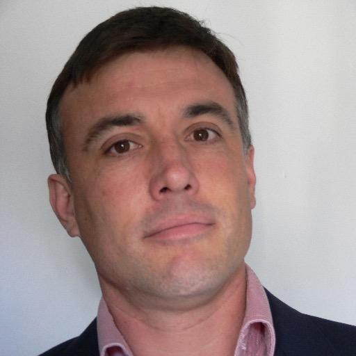 Matt Scott (sports journalist) Matt Scott Matt5cott Twitter