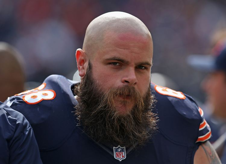 Matt Slauson Matt Slauson out for season with torn pectoral muscle
