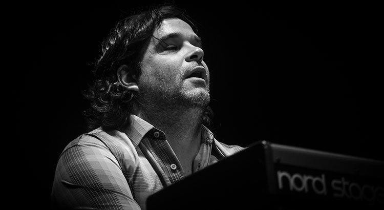 Matt Slocum (keyboardist) httpsi1wpcomtheaquariumrescueunitcomwpcon
