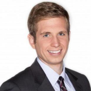 Matt Smith (TV reporter) Matt Smith FOX59