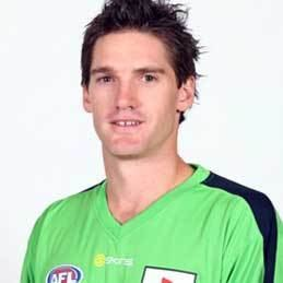 Matt Stevic Matt Stevic Umpire Australian Football League AFL Career FAQs
