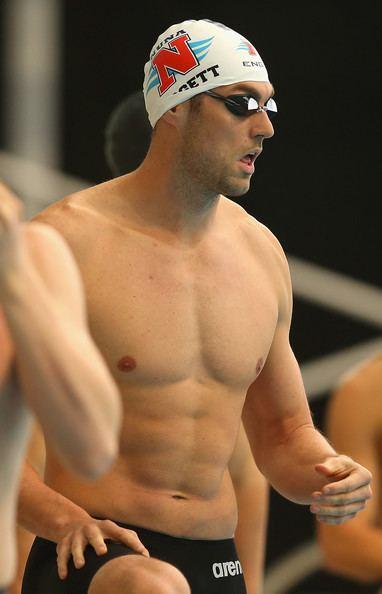 Matt Targett Matt Targett Photos Australian Swimming Championships