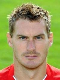 Matt Taylor (footballer, born 1982) wwwfootballtopcomsitesdefaultfilesstylespla