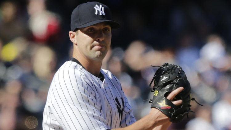 Matt Tracy Marlins claim Matt Tracy to add pitching depth MLBcom