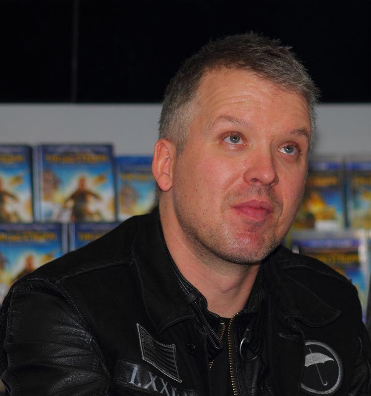 Matt Wachter httpsuploadwikimediaorgwikipediacommons11