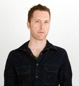 Matt Walker (drummer) httpsspfreaksfileswordpresscom201304matt