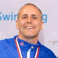 Matt Walker (swimmer) wwwswimmingorgwidgetsprofilesparasimgmatth