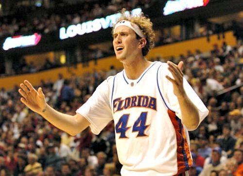 Matt Walsh (basketball) Matt Walsh basketball Alchetron the free social encyclopedia