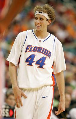 Matt Walsh (basketball) cdnbleacherreportnetimagesrootslidesphotos0