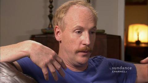Matt Walsh (comedian) Matt Walsh Life Skills THE MORTIFIED SESSIONS Episode