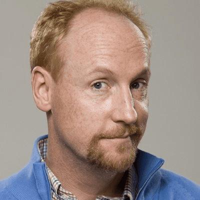Matt Walsh (comedian) normalimagecdnucbtnetperson2292png