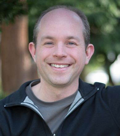 Matt Williams (Internet entrepreneur) cdngeekwirecomwpcontentuploads201405willia