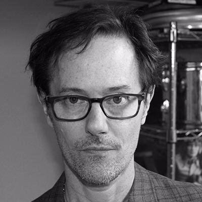 Matt Wilson (singer) Matt Wilson MattWilsonMusic Twitter